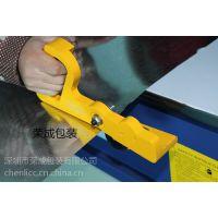 铁皮拉刀0312X型号圆切刀产品供应