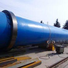 云南石灰生产设备价格,日产2000吨石灰石粉生产线流程