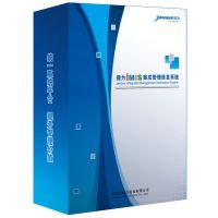 手机项目管理工具,信息化项目管理系统,企业项目管理系统