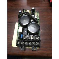低价二手E72HA0.75B-K三菱变频器原装拆机模块E72MA0.75B BC186A787G52