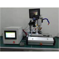 airton ATRSC-1K FPC热压机、脉冲热压机、焊锡机