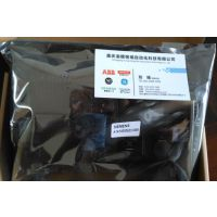 重庆渝赣铭瑞优势供应西门子LDZ10503116 IGBT模块