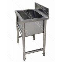 供应不锈钢拖把池(SZ-TBC101)