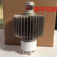 热合高频焊接机4KW电子管7T62