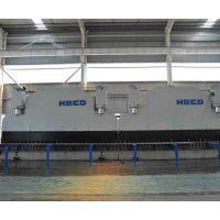 湖南硅橡胶注射成型机生产厂家