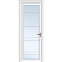 欧式高端平开门 佛山铝门加盟 铝合金门窗厂家招商 伊美德门窗 隔音