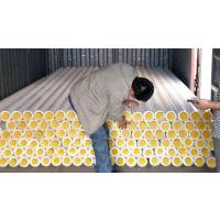 四川复合PPR保温管生产厂家,ф32太阳能热水工程专用