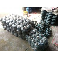 五寨县橡胶软连接厂家 五寨县橡胶软接头厂家|ZF0287