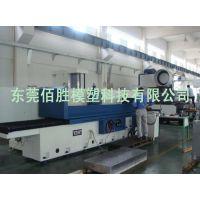 东莞长安模具厂,塑胶模具制造,注塑,注射成型模