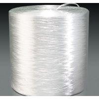 泸州聚丙烯纤维厂家 砂浆纤维 抗裂纤维 优质工程纤维6mm-19mm另可定制