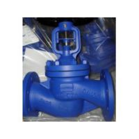 GESTRA 5801自力式减压阀(含水封罐) GESTRA自力式减压阀