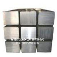 铝方棒 6082铝条、铝扁棒现货直销