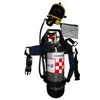 霍尼韦尔T8000 正压式空气呼吸器SCBA805