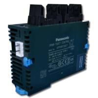 松下原装FP0RT32CT系列PLC、品质保证