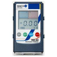 SIMCO-ION FMX-004 静电测试仪