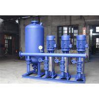 张家界慈利全自动恒压变频供水设备服务全国