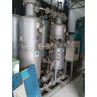 制氮机保养维护厂家(氮气机)