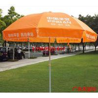昆明遮阳大伞印logo|玉溪广告大伞印字|贵阳四角大伞定做|玉溪广告雨伞印字