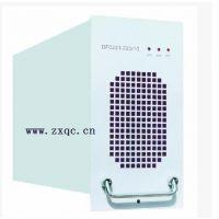中西(CXZ特价)直流操作电源充电模块库号:M23242