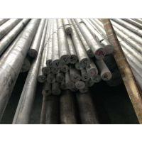 供应C45钢板圆钢(1.0503)优质碳素结构钢