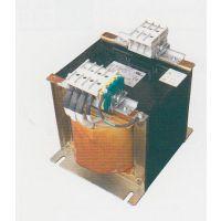 日本imaidenki今井变压器 NBS-75S-11 江苏无锡代理