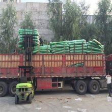 三针防尘网现货 1.5针工地防尘遮阳网 绿色盖土网