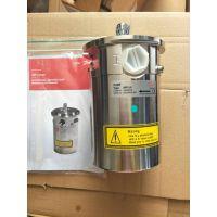 DANFOSS APP3.5 180B3032 丹佛斯高压水泵 用于海水淡化 不锈钢
