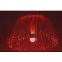 水母灯 LED水母光纤灯 海洋LED光精灵