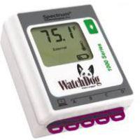 渠道科技 WatchDog 1225空气温度记录仪