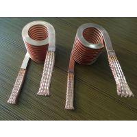 超声波汽车线束与金属端子焊接机