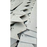304不锈钢集水槽 堰板 不锈钢水槽 不锈钢堰板