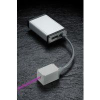 iFLEX-Q3系列激光模组