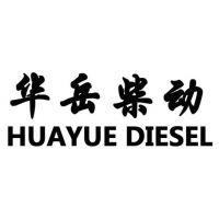 潍坊英峰动力设备有限公司