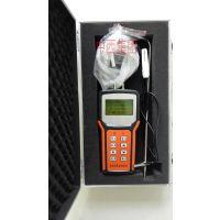 中西dyp 通风多参数测量仪/风速风压风量温湿度仪 库号:M10925