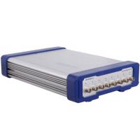 高精度数据采集仪 厂家型号 KM-INV3018CT