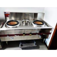 航远 私人别墅整套厨房设备|私人会所后厨全套设备