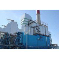 燃煤电厂锅炉除尘器 河北欣千环保厂家供应