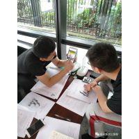 深圳福田办公室装修|承接宝安、福田、龙岗等区域商业空间设计|居众装饰公装部