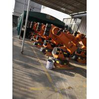德国KUKA机器人,二手KUKA VKR150/180/210/240/360/500 机械手