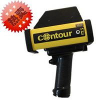金洋万达/WD88特价供应美国Contour(镭创)XLRIC不带蓝牙激光测距仪