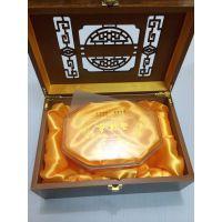 平阳木盒包装厂,浙江木盒包装厂, 喷漆木盒厂家