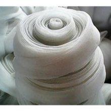 广东pp破沫网 高效气液过滤 脱硫除沫器丝网 上善出品