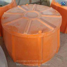 中国石油吉林油田人孔、有机复合手孔厂价直销 可根据用户尺寸定制 河北华强