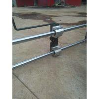 现货供应压瓦机配件 手拉刀  1米  1.2米  三相异步电动机