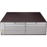 华为AR3200-S商业旗舰级系列企业路由器 华为路由器 代理商
