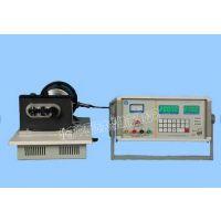 中西dyp 转速标准装置 型号:XB40-GZJY-2A库号:M18991