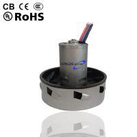 BL36422NF(85)wet dry干湿无刷直流真空吸尘器电动机马达