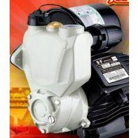 南平全自动冷热水自吸增压泵家用自来水管道加压泵 全自动冷热水自吸增压泵家用自来水管道加压泵厂家实惠