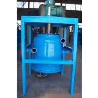 酚醛树脂废水处理设备