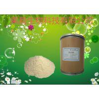 瓜尔豆胶生产厂家食品级瓜尔豆胶增稠剂量大从优